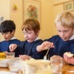 Ficino-School-meals at school1