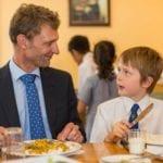 Ficino-School-meals at school2
