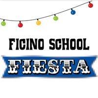 Ficino School Fiesta